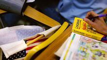 Preocupación por la escasez de maestros bilingües en las escuelas públicas de Houston