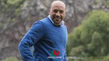 """Ailton Da Silva: """"Pumas jugó más con el corazón y garra"""""""