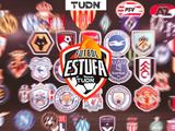 Futbol Estufa 2021 | Altas, bajas y rumores del mercado en ligas de Europa
