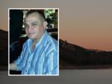 Se ahoga coronel salvadoreño en lago de Pine Flat y recuperan su cadáver