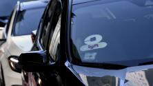 Alerta por el aumento de las denuncias por abusos y agresiones sexuales en vehículos de Lyft