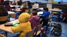 Habrá más ayuda para estudiantes y maestros de Escuelas Públicas de Chicago con problemas de salud mental