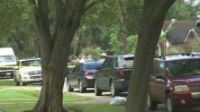Un hombre hispano muere en Texas a manos de la policía en medio de un operativo de arresto