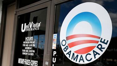 Más seguros ofrecerán planes de Obamacare más baratos en 2020, a pesar de los esfuerzos de Trump por debilitar la ley