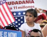 A casi 35 años de la última reforma migratoria: las claves del largo y complicado camino