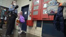 Nueva York anuncia un nuevo plan de seguridad para sus escuelas: te contamos en qué consiste