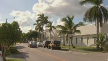 Arrestan a estudiante por llevar un arma de fuego a su secundaría en el sur de Florida