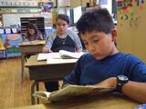 Los estudiantes multilingües en EEUU mejoraron más que los que hablan solo inglés