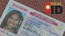 ¿Cómo tramitar la Real ID y cuál es la importancia de obtenerla? Un experto aborda este tema