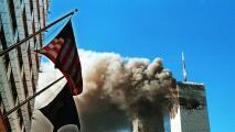 ¿Qué recuerda la gente en Nueva York de ese fatídico 11 de septiembre del 2001?