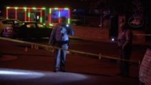 Muere hispano de 46 años baleado frente a club nocturno en Raleigh