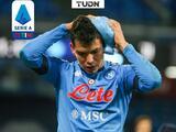 Revelan calendario de la Serie A 21/22; Napoli da bienvenida al Venezia