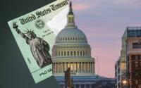 ¿Quiénes no han recibido el cheque de estímulo económico? Experta explica