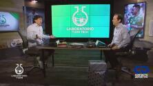 El Laboratorio: el poder y la debilidad de Pumas rumbo a la Final
