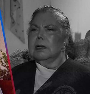 La música ranchera está de luto: Muere Queta Jiménez 'La Prieta linda', tía de Pepe Aguilar y gran amiga de Juan Gabriel