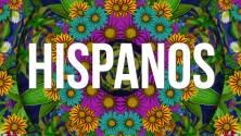 Mes Nacional de la Herencia Hispana: Del 15 de septiembre al 15 de octubre
