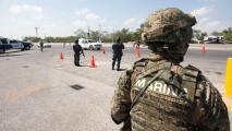 ¿Son suficientes las disculpas de la Marina de México por desapariciones forzadas?