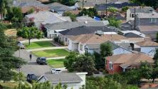 ¿Vives en Los Ángeles y aún no has solicitado asistencia para la renta? Estos talleres son para ti