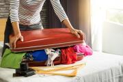 Tips para empacar tu maleta de viaje