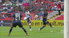 Otra vez Puebla: con Torres intenta romper el empate