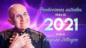Horóscopos 2021: predicciones para todos los signos