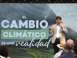Autos eléctricos y edificios sostenibles: Costa Rica lanza su ambicioso y futurista plan para convertirse en una economía verde
