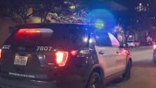 Residentes expresan preocupación ante el aumento de homicidios y tiroteos en Austin