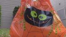 Consejos para celebrar Halloween de manera segura durante la pandemia