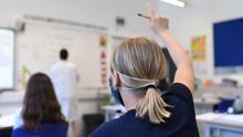 Coronavirus: ¿Cómo se están preparando los distritos escolares en el norte de Texas para el regreso a clases?