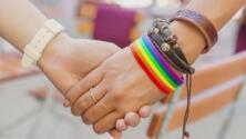 """""""Es hora de aprender a ser más tolerante"""": un mensaje en el mes de la inclusión y la igualdad"""