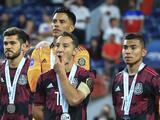 Andrés Guardado asegura que México fue superior al Team USA en Nations League