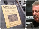 Nuevo intento para hallar los restos de la joven madre Stacy Peterson, a 14 años de su desaparición