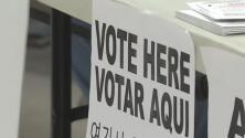 Voto por correo, la mejor opción durante la pandemia