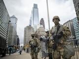 """""""No está capacitada para combatir el crimen de la ciudad"""": Kenney rechaza los pedidos de traer la Guardia Nacional a Filadelfia"""