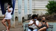 Cuba aprueba nuevo decreto para restringir la libertad de expresión en la isla