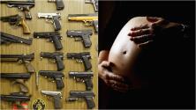 El 1 de septiembre entran en vigor varias leyes en Texas, ¿de qué tratan y por qué algunas han generado polémica?