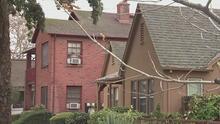 Estas son tres opciones que tienen los inquilinos para protegerse de un desalojo antes del 30 de septiembre