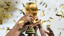 Conmebol desaprueba abiertamente un Mundial cada dos años