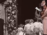 5 tips para evitar que tu hijo haga berrinche en público (que podría aplicar Kate Middleton)