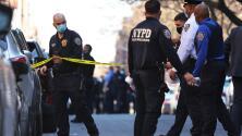 Tiempo de Debate: ¿Qué hacer para acabar con la violencia armada que tiene azotada a la ciudad de Nueva York?