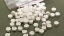 La DEA realiza una cumbre en Los Ángeles para advertir a los jóvenes sobre la adicción a los opioides