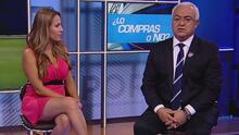 Luis Omar Tapia cree que es un error que Gulati siga en la Federación Estadounidense de Fútbol