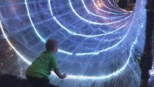 Explorando Arizona: Cosmic Playground