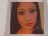 Nuevos detalles sobre la muerte de madre hispana hallada muerta en su casa en Sylmar