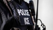 Temor entre la comunidad inmigrante tras conocerse que ICE realiza búsquedas en registros de conductores de Maryland