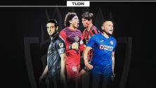 Partidazos en Concacaf Liga de Campeones: Atlanta vs América, LAFC vs Cruz Azul