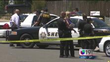 Fiesta en Rancho Cordova termina en tragedia