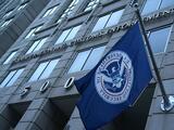 Ahora puedes programar en línea la cita con ICE mientras aguardas juicio en los tribunales de inmigración