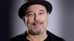 Rubén Blades es nombrado Persona del Año 2021 por La Academia Latina de la Grabación