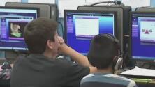 Sesión virtual busca conocer las dificultades educativas en el condado de Gwinett